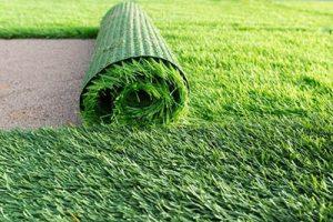 دليل شراء عشب صناعي للاستراحة
