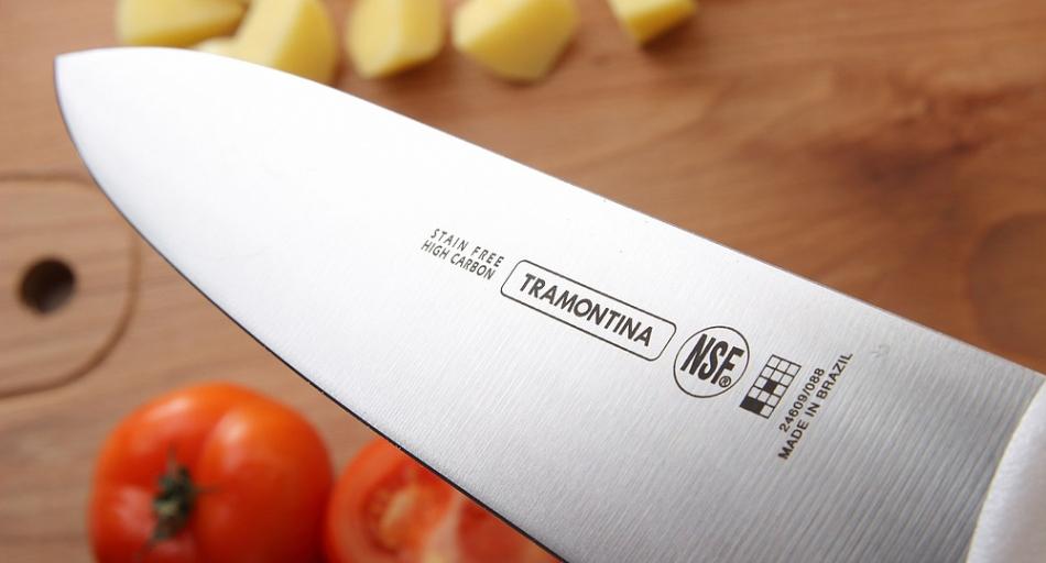 دليل لمعرفة انواع واماكن بيع السكاكين