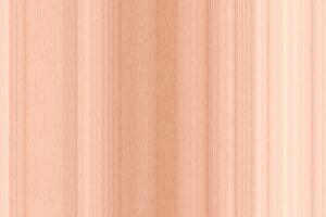 لوح خشب يحتوي على خطوط متعددة بتدرجات لونية من الأبيض والبيح الفاتح والغامق