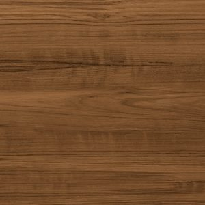 لوح خشب لونه بني به خطوط غامقة