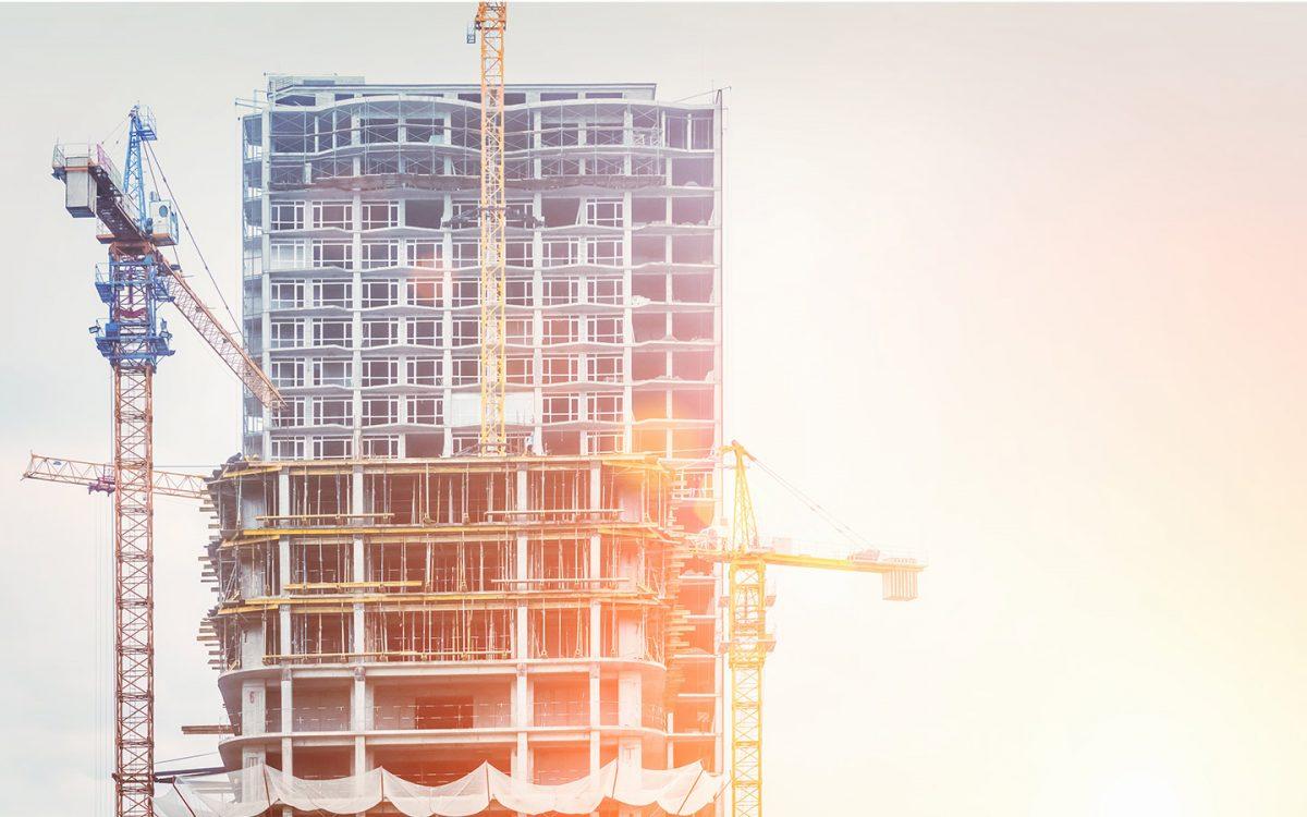 متطلبات ارتفاع المبنى وعرض الشارع في السعودية 2021