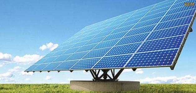 دليل شركات الطاقة الشمسية في الرياض